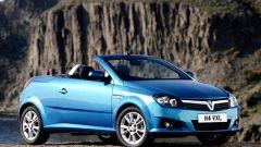 Anteprima: Opel Tigra TwinTop - Immagine: 1
