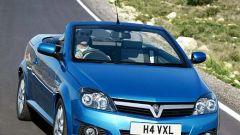 Anteprima: Opel Tigra TwinTop - Immagine: 3