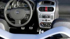 Anteprima: Opel Tigra TwinTop - Immagine: 11