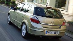 Opel Astra: ecco i prezzi - Immagine: 7
