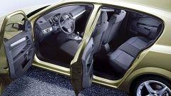 Opel Astra: ecco i prezzi - Immagine: 6