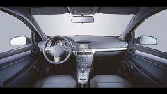 Opel Astra: ecco i prezzi - Immagine: 5
