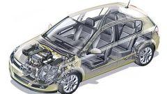 Opel Astra: ecco i prezzi - Immagine: 4