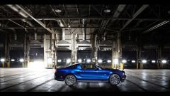 Ford Mustang 2010 - Immagine: 21