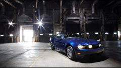 Ford Mustang 2010 - Immagine: 22