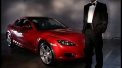 Comprereste una Mazda da quest'uomo? - Immagine: 10