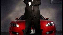 Comprereste una Mazda da quest'uomo? - Immagine: 9