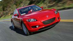 Comprereste una Mazda da quest'uomo? - Immagine: 5