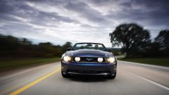 Ford Mustang 2010 - Immagine: 24