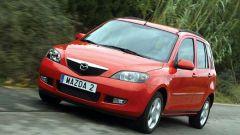 Comprereste una Mazda da quest'uomo? - Immagine: 3