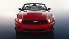 Ford Mustang 2010 - Immagine: 26