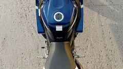 Suzuki GSX-R 600 '04 - Immagine: 3