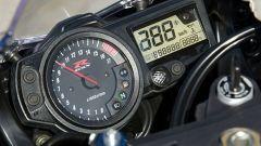 Suzuki GSX-R 600 '04 - Immagine: 5
