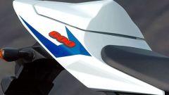 Suzuki GSX-R 600 '04 - Immagine: 6