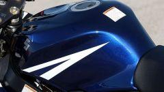 Suzuki GSX-R 600 '04 - Immagine: 25