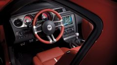 Ford Mustang 2010 - Immagine: 31