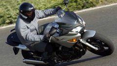 Honda CBF 600 ABS - Immagine: 20
