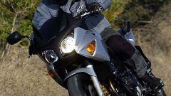 Honda CBF 600 ABS - Immagine: 23