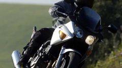 Honda CBF 600 ABS - Immagine: 24