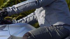 Honda CBF 600 ABS - Immagine: 14