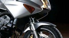 Honda CBF 600 ABS - Immagine: 9