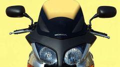 Honda CBF 600 ABS - Immagine: 25