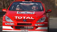 Mondiale Rally 2004: le protagoniste - Immagine: 6