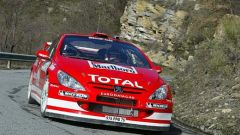 Mondiale Rally 2004: le protagoniste - Immagine: 7