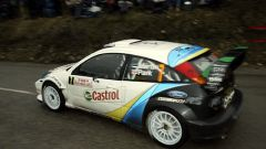 Mondiale Rally 2004: le protagoniste - Immagine: 10