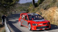 Mondiale Rally 2004: le protagoniste - Immagine: 11