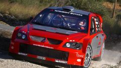 Mondiale Rally 2004: le protagoniste - Immagine: 12