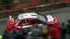 Mondiale Rally 2004: le protagoniste - Immagine: 16