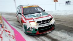 Mondiale Rally 2004: le protagoniste - Immagine: 19