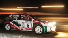 Mondiale Rally 2004: le protagoniste - Immagine: 20