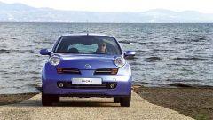 Nissan Micra 1.5 dCi 82cv - Immagine: 19