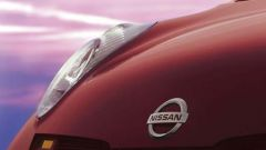 Nissan Micra 1.5 dCi 82cv - Immagine: 13