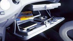 Nissan Micra 1.5 dCi 82cv - Immagine: 7