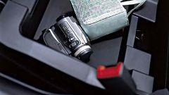 Nissan Micra 1.5 dCi 82cv - Immagine: 8