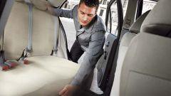 Nissan Micra 1.5 dCi 82cv - Immagine: 9