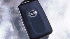 Nissan Micra 1.5 dCi 82cv - Immagine: 26