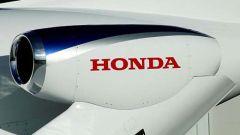 Hondajet: vola fino a 757 km/h - Immagine: 10