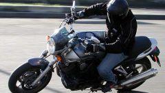 Day by day Yamaha Bulldog '04 - Immagine: 18
