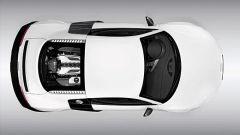 Audi R8 V10 - Immagine: 6