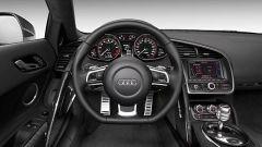 Audi R8 V10 - Immagine: 7