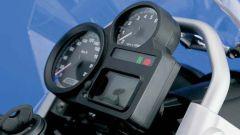 BMW R 1200 GS - Immagine: 53