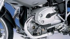 BMW R 1200 GS - Immagine: 52