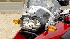 BMW R 1200 GS - Immagine: 40