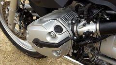 BMW R 1200 GS - Immagine: 54