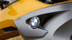 BMW R 1200 GS - Immagine: 66