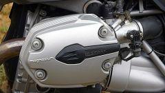 BMW R 1200 GS - Immagine: 65